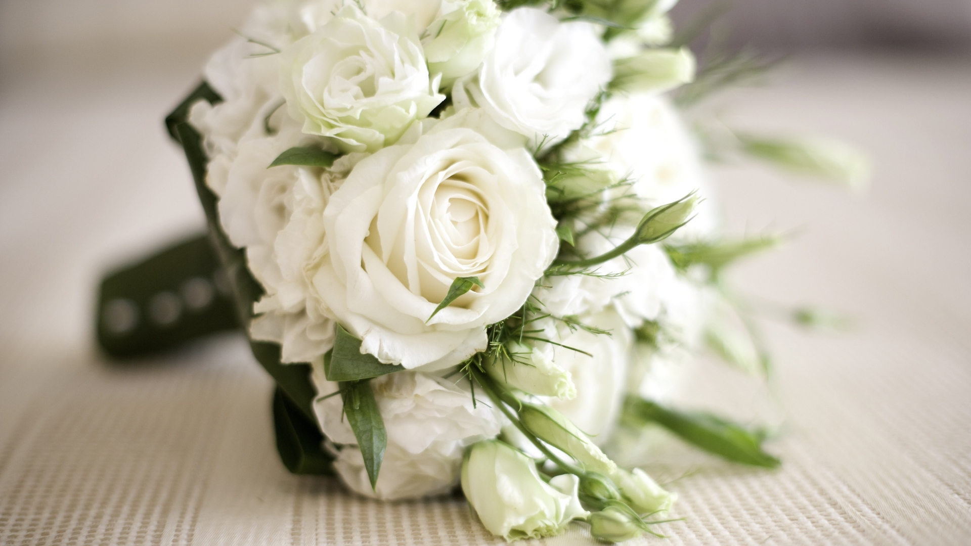 Talking About Flowers: Lisianthus